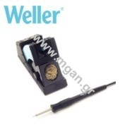 WELLER WP65SET T0052912699